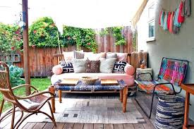 small patio furniture ideas small balcony furniture ideas