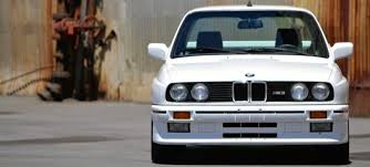 e30 m3 bmw lovely bmw e30 m3 sells for a bonkers 58 000