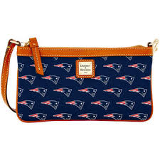 new patriots s day gifts s patriots apparel