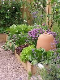 178 best vegetable garden images on pinterest all episodes