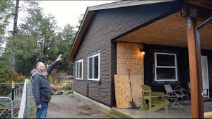 paying cash for a small house update youtube