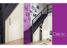 Rambarde Escalier Lapeyre by Meuble Sous Escalier Sur Mesure Latest Placard Sous Escalier Sur