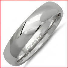 titanium wedding bands for men best wedding rings men image of wedding ring decor 132281