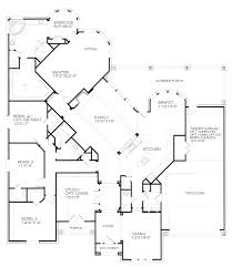 one level floor plans kind of obsessed with this one story floor plan for the home