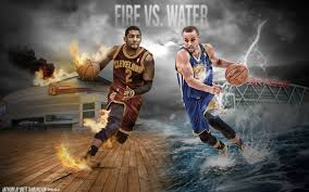 Curries Home Decor Kyrie Irving And Stephen Curry Wallpaper By Btamdesigns Stuff
