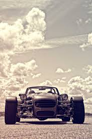 donkervoort 31 best donkervoort images on pinterest car dutch and automobile