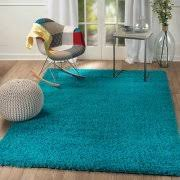 Teal And Green Rug Teal Rugs
