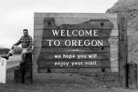 14 reasons why oregon and you probably shouldn u0027t move here