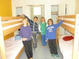 comment ranger une chambre en bordel meilleur de ranger sa chambre ravizh com