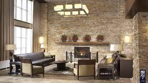 stone wall cladding panel outdoor indoor agile oro rastone