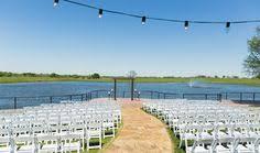 barn wedding venues dfw michigan barn wedding venues blue dress barn wedding venue