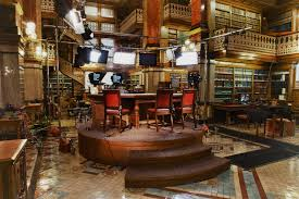 law library des moines the amazing law library in des moines cnn ireport
