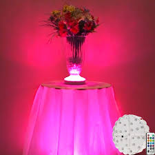 indian wedding decorations indian wedding decorations suppliers