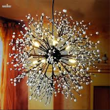 hanging ceiling lights for dining room crystal hanging l astechnologies info