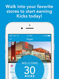 which movies is target putting on sale for black friday shopkick rewards and deals on the app store