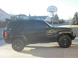 blacked out jeep smarieb u0027s profile in littleton co cardomain com