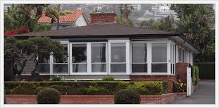sunroom windows sunroom windows costs prices replacement windows reviews