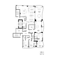 100 sole fort lauderdale floor plans bijou bay harbor