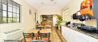 Comfort Inn Near Santa Monica Pier Americas Best Value Inn U0026 Suites Lax Best Rates At Our Hotel In