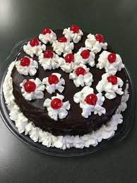 dark forest cake recipe just a pinch recipes