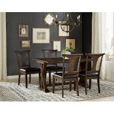 dining table sets for sale near you searching a america rc