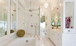 trends in bathroom design 17 bathroom trends electrohome info