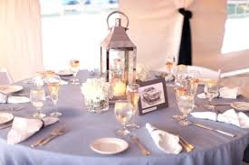 Bridal Shower Table Centerpieces Wedding Shower Table Decorations