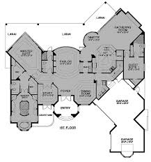 cool house layouts house plan chp 24515 at coolhouseplans com
