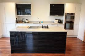 trade kitchens bathrooms and bedrooms in kent