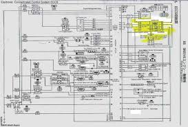 wiring diagram sr motors ve de u0026 vet only diagrams nissan