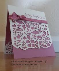 Cricut Birthday Card Best 25 Cricut Birthday Cards Ideas On Pinterest Birthday Cards