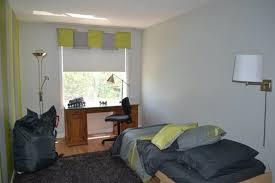 chambre adulte moderne pas cher décoration chambre moderne adulte pas cher 97 colombes avec