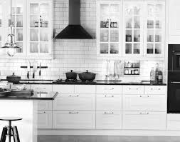 Ikea Kitchens Design by Ikea Kitchen Design Tool Home Decoration Ideas
