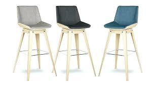 fauteuil cuisine fauteuil de cuisine fauteuil de cuisine cuisine chaise cuisine en