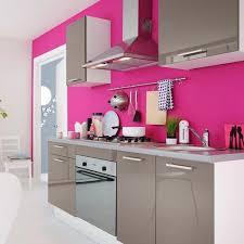 deco cuisine violet deco cuisine design with deco cuisine design