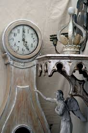 Home Decor Clocks 10 Best T Is For Tick Tock Love This Clock Images On Pinterest