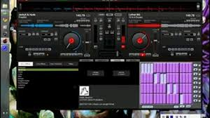 virtual dj software free download full version for windows 7 cnet virtual dj 6 1 full free download crack tutorial video dailymotion