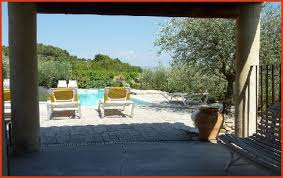 chambre d hote cuers chambre d hote cuers beautiful belles chambres d h tes avec piscine