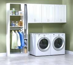 storage cabinets for mops and brooms storage cabinet for brooms and mops storage cabinets for brooms and