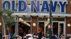 black friday banana republic gap to shutter old navy stores in japan in streamlining effort