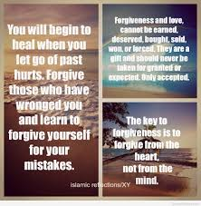 quotes about change wallpaper awesome forgiveness quote