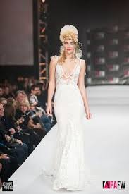 orlando wedding dresses see the wedding took place in heaven aka bali venues