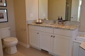 discount bathroom countertops with sink stone bathroom countertop ideas milwaukee granite vanity images