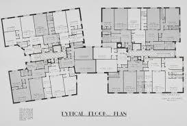 manuel builders floor plans 50 park terrace east brochure floor plan jpg 1 442 973 pixels