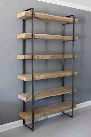 Contemporary Oak Bookcase 85 Best Bookcases Images On Pinterest Bookcases Books And