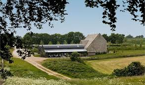 wedding wishes of gloucestershire barn wedding venue cheltenham gloucestershire hitched co uk