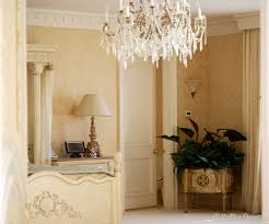 Master Bedroom Wall Sconces Master Bedroom Post Updated Thanks To Pinterest Cre8tive Designs