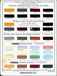 45 best exterior color schemes images on pinterest bungalows
