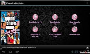 gta vice city android apk gta vice city codes android apps apk 4409476