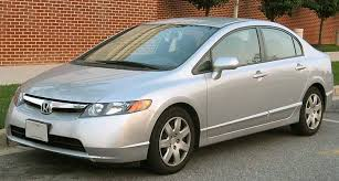 2006 honda civic service schedule free honda civic 2006 4d service manual pdftown com cars